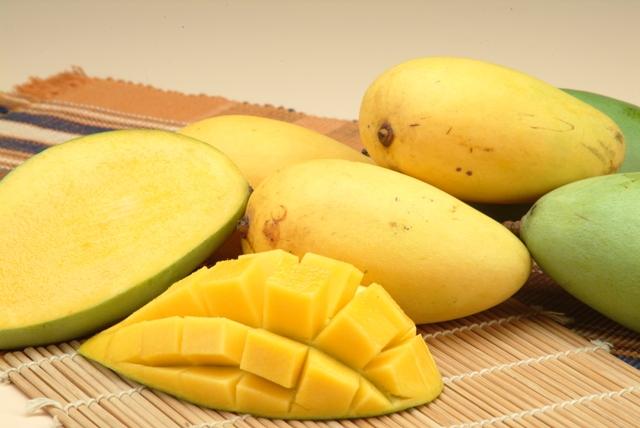 Image result for manggo